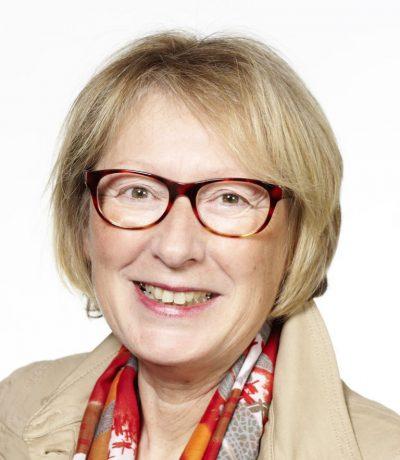 Anne Richter Web