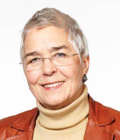 Judith Tornau Web