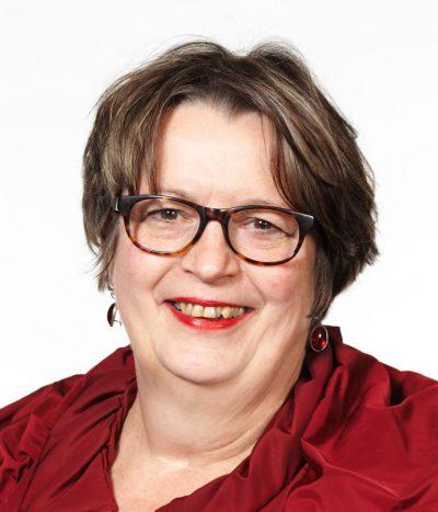 Jutta Maybaum web