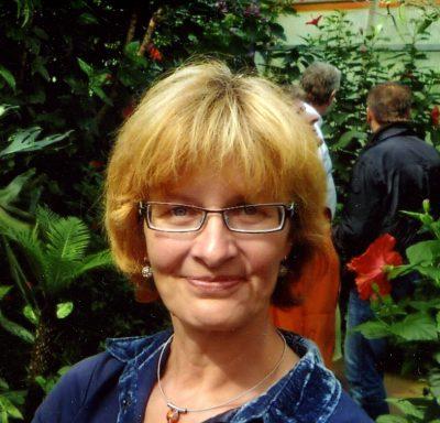 Susanne Metin-Supe003