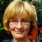 webkopie-Susanne Metin-Supe