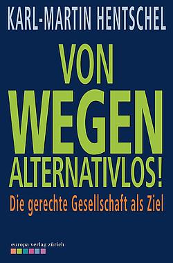 15-09-30-Karl-Martin_Hentschel2
